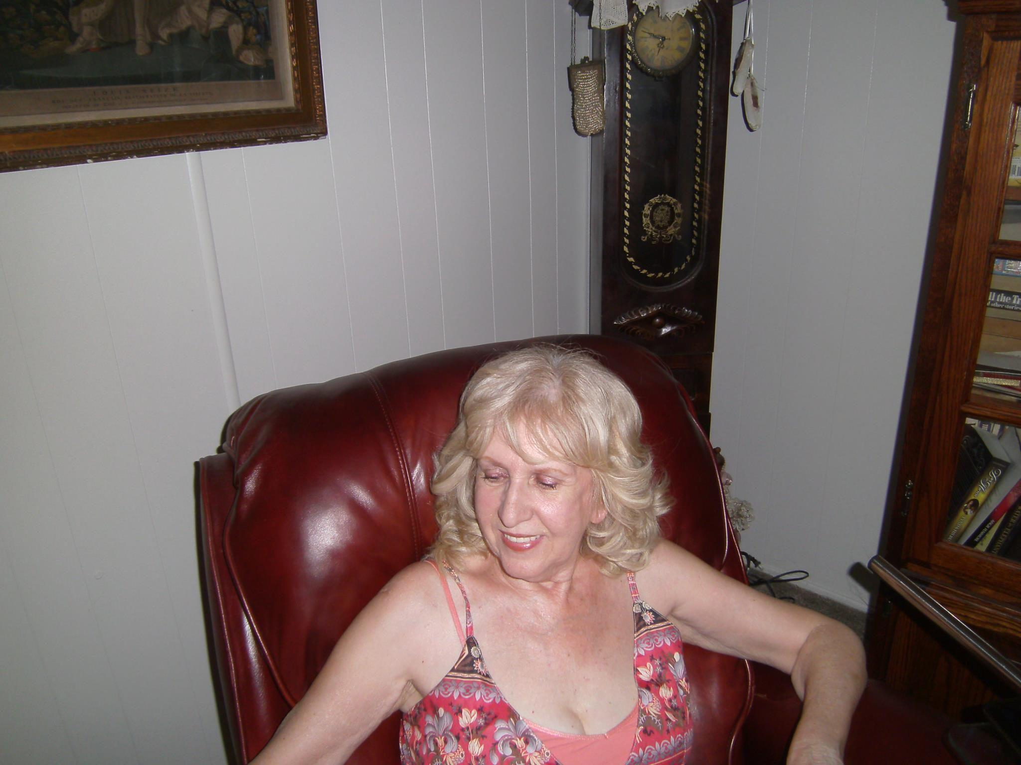 copperopolis sex personals Black sex match is the leading site online for sex dating on the web black sex match: free sex dating in fiddletown, iowa black sex match - the world's largest online adult personals for adult dating, swingers, sexy adult.