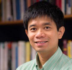Kwanghui L.