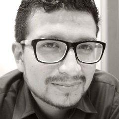 Alejandro Ramos Y.