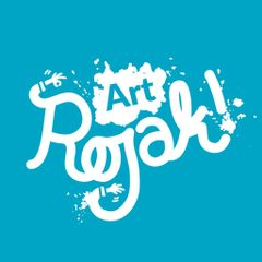 Art R.