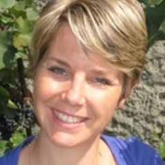 Karin E.