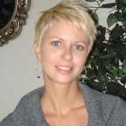 Melissa H.