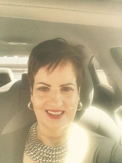 Lisa M G.