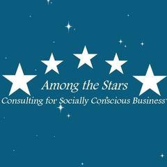 Among the Stars C.