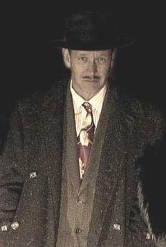 Christopher P.