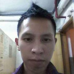 Nick Chun Y.