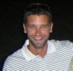 Brad N.