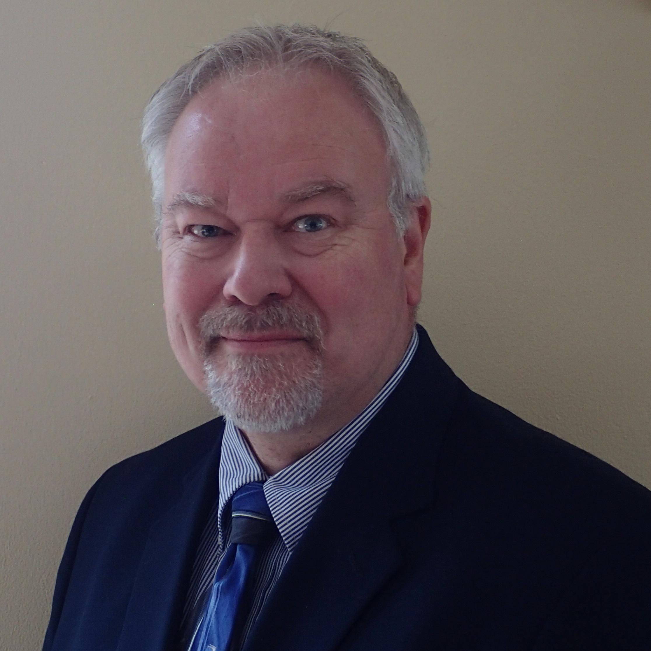 Optical Masters Of Denver: Kevin N. - ScrumMasters Guild (Denver, CO)