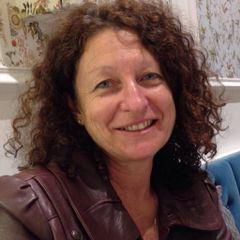 Sharon L J.