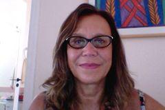 Olga Fernanda NABUCO DE A.