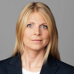 Julia von K.