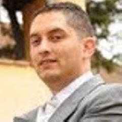 Yael E. Rubiano T.