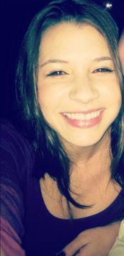 Jaclyn D.