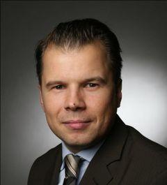Timo S.