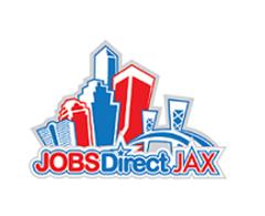JobsDirectJAX