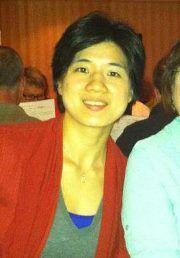 Jinhee P.