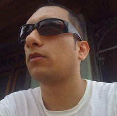 Gerardo H.