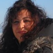 Antonella A.