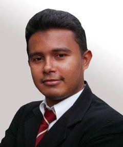 Álvaro José Julio B.