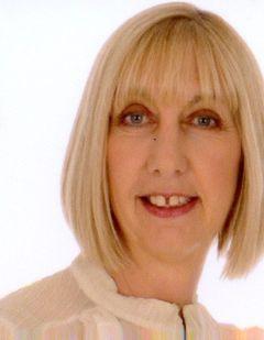 Karen D