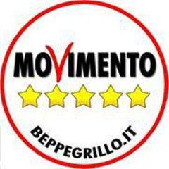 Reggio Calabria 5 S.
