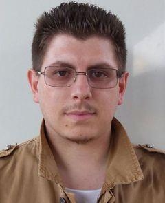 Carlo Alberto C.