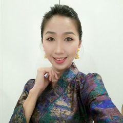 Minhgiang N.