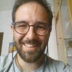 Luca I.