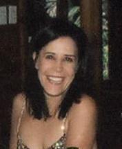 Hilda L.
