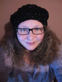 Mrs Megan L.