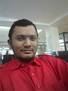 Azhar D.