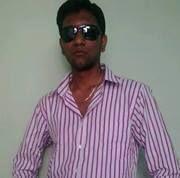 Pranav H.