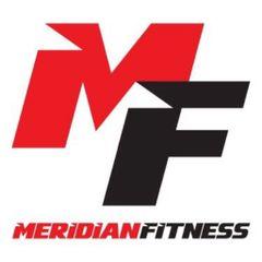 Meridian F.