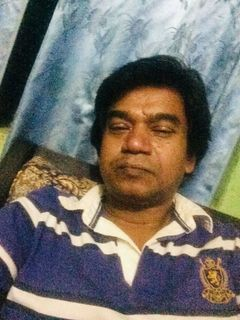 Shahariar R.