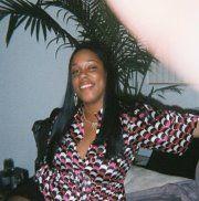 Nyome C.