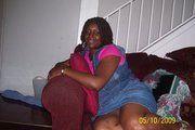 Portia Booker aka Ms. C.
