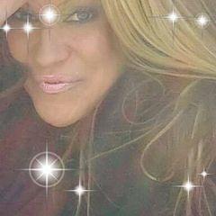 Sharon Casally H.