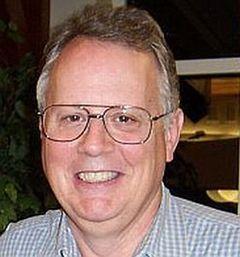 Reid N.