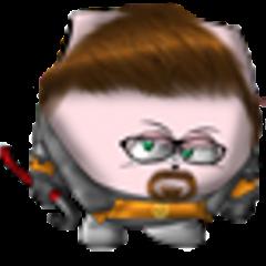 Geralt O.