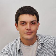 Ilija T.