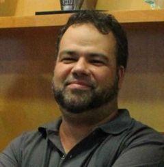 Emmanuel Gomes B.