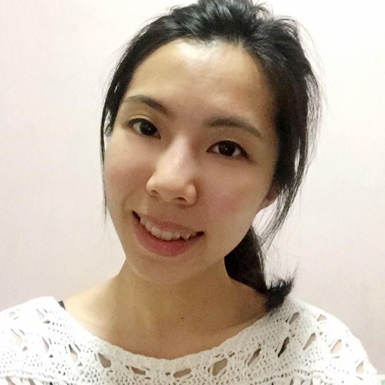 Expat dating hong kong