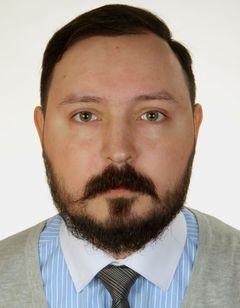 Sergey P.