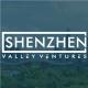 Shenzhen Valley V.