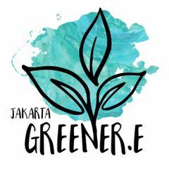 Jakarta Greener H.