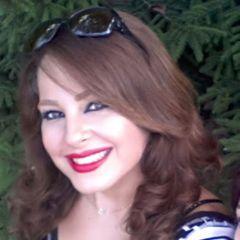 Sharareh K.