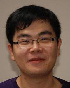 Xu J.