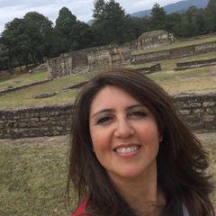 Lorena DeLeon de G.