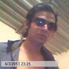 Bhanu Prakash S.