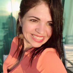 Ana Flavia Moura - F.